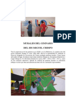 1mural_gimnasio