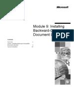 2423309.pdf