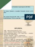 Curs 7. HIV SIDA 2012-2013.ppt