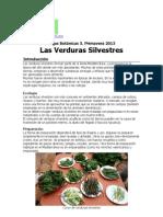 HojaBotRockrose5_VerdSilvestres.pdf