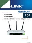 TL-WR1043N_1043ND USER GUIDE.pdf
