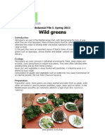 Rockrose_BotFile5_WildGreens.pdf