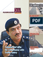 Ashghal Issue11 Eng