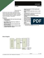 IDT_92HD73C_DST_20110926