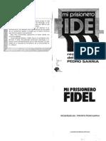 Prisionero Fidel