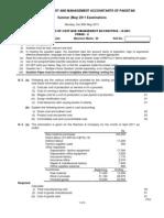 May 2011.pdf