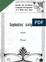 Sophokles' Antigone.pdf