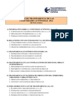 Cuadro_general_áreas_e_indicadores_INCAU_2012.pdf