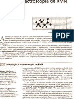 Espectroscopia RMN (1)
