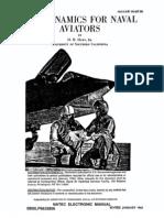 47999193 Aerodynamics