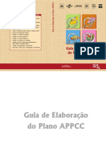 Guia-de-Elaboracao-do-Plano-APPCC (1).pdf