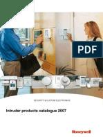 Galaxy PDF
