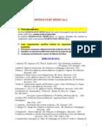 semiologie medicala 4