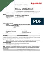 08 CAT Ulei DEO 15W40.pdf