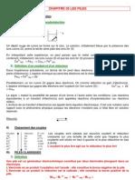 SEQUENCE05fonctionnementpilesTSTL.pdf