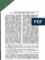 (Krekic Barisa) Antoniadis-Bibicou; Etudes d'Historie Maritime de Byzance