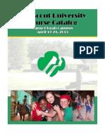 2013 GSU brochure.pdf