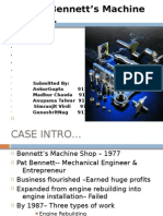 25846413-Case-10-Bennett's-Machine-Shop-Inc.pdf