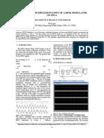 BFSK.pdf
