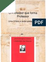 Professor_que_forma_Professor.ppt