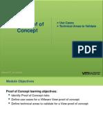 ILT_ViewTechExpress_08POC_VV4.5_v1.0