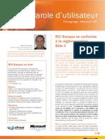 RCI.pdf