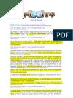 [fr]Addendum.pdf