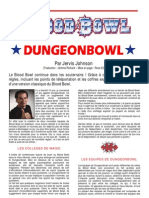 DungeonBowl_FR.pdf
