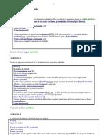 PRACTICAS HTML.pdf
