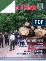 pp_2011_Mai