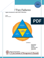 A Tale of Two Failures_Group A7