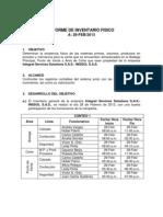 INFORME DE INVENTARIO FISICO.docx
