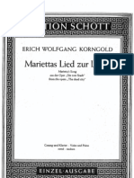 Korngold_Mariettas_Lied.pdf