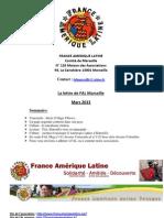 la lettre de FAL Marseille mars 2013.pdf