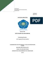 SITTI MARWAH (10542 0050 08) Osteosarkoma.doc