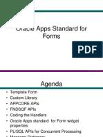 EBS3-Custom Applications Integration