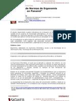 Aplicación-de-Normas-de-Ergonomía-Informática-Panamá