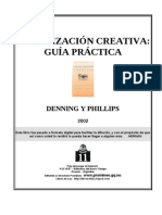 Visualización_Creativa,_Guía_Denning_y_Phillips.pdf