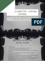 Revezamento (4x100) (4x400) (1)