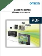 Apostila Programação PLC OMRON I (Básico) v1