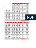 Tftmcx 2012 Till Oct(5)