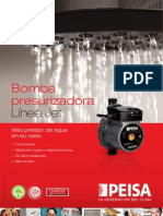 Folleto_BombasJet