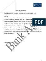 Bank Asia.doc