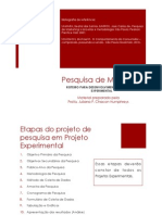 Prex1 Roteirodepesquisza a 2013
