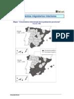 BA Mapas 1 Movimientos Migratorios