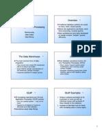 Olap kocke baze podataka.pdf