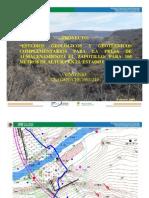 Zapotillo Geologa 16 febrero 09