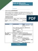 area de calidad educativa.pdf