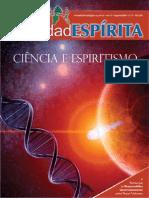 Revista Fidelidade Espirita_agosto2008