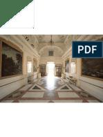Verdi nella Versailles dei Duchi di Parma